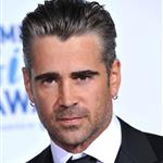 Colin Farrell The 1st annual American Giving Awards 100383