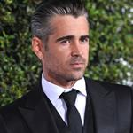 Colin Farrell The 1st annual American Giving Awards 100385