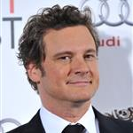 Colin Firth chances for People Magazine Sexiest Man Alive 2010  72980