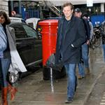 Colin Firth leaves Radio 2 after interview  54303