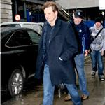 Colin Firth leaves Radio 2 after interview  54304