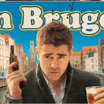 Colin Farrell In Bruges poster 14925