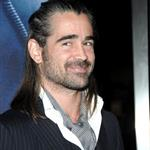 Colin Farrell cleaned up at the New York premiere of Pride & Glory 26191