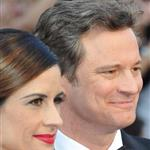 Colin and Livia Firth at the 84th Annual Academy Awards 107289