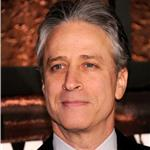 Jon Stewart First Annual Comedy Awards 28mar11 82162