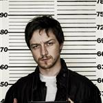 James McAvoy Common in Complex Magazine 21265