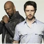 James McAvoy Common in Complex Magazine 21263