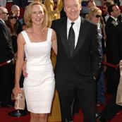 Conan O'Brien calls out Katherine Heigl at the Emmy Awards 2008 24996
