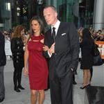 Jennifer Connelly and Paul Bettany at the TIFF premiere of Creation 46544