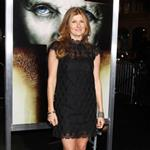 Connie Britton at The Rite premiere  78072