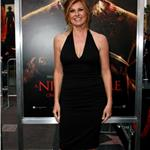 Connie Britton at the Nightmare on Elm Street premiere in April 64726