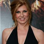 Connie Britton at the Nightmare on Elm Street premiere in April 64727
