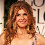 Connie Britton at the 2012 Golden Globe Awards  102831