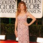 Connie Britton at the 2012 Golden Globe Awards  102832