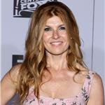 Connie Britton at the Fox Searchlight 2012 Golden Globe Awards Party 102833