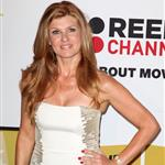 Connie Britton at the Critics' Choice Television Awards 87966