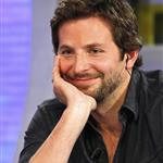 Bradley Cooper promotes Limitless in Spain  82529