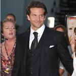 Bradley Cooper at LA A-Team premiere  62496