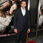 Bradley Cooper at the LA premiere of The Words 125092