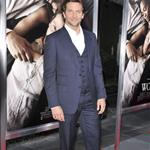 Bradley Cooper at the LA premiere of The Words 125096