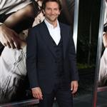 Bradley Cooper at the LA premiere of The Words 125098