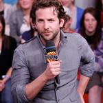 Bradley Cooper in Toronto to promote The Hangover 39917