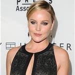 TIFF Photos: Abbie Cornish at TIFF InStyle party. Photos from Wenn.com and Jason Merritt/Gettyimages.com  94213