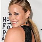 TIFF Photos: Abbie Cornish at TIFF InStyle party. Photos from Wenn.com and Jason Merritt/Gettyimages.com  94216