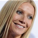 Gwyneth Paltrow at Country Strong Hollywood premiere  75047