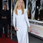 Gwyneth Paltrow at Country Strong Hollywood premiere  75050