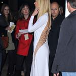 Gwyneth Paltrow at Country Strong Hollywood premiere  75051