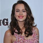Leighton Meester at Country Strong Hollywood premiere 75060