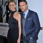 Faith Hill and Tim McGraw at Country Strong Hollywood premiere 75063