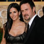 courteney globes 2 jan07.jpg 8595