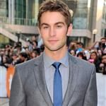 "Chace Crawford at the ""Peace, Love & Misunderstanding"" Premiere.  Photos from Alberto E. Rodriguez/Gettyimages.com 94183"