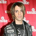 "Criss Angel at Virgin Unite""s Midnight Magic 14425"