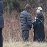 Tom Cruise in Vancouver shooting Mission Impossible 4 74900