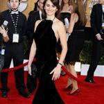 Penelope Cruz at SAG Awards 2009 31345