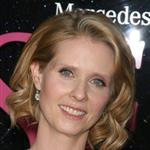 Cynthia Nixon Sex & the City movie premiere in New York 20807