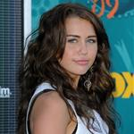 Miley Cyrus at the Teen Choice Awards 44415