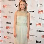 TIFF Photos: Saoirse Ronan at Violet & Daisy premiere 94447