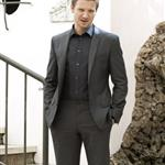Jeremy Renner attends The Bourne Legacy photocall in Italy 120734