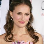 Christopher Nolan considering Natalie Portman for The Dark Knight Rises  72931
