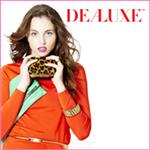 Dealuxe – Contemporary Designer Brands at your Finger Tips and to your Door 106128
