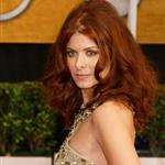 Debra Messing SAG Awards 2008 16665