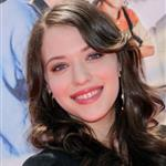 Kat Dennings at the Shorts LA premiere 45443
