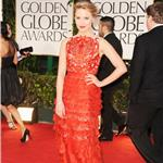 Diana Agron at the 2012 Golden Globe Awards 102942