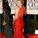 Diana Agron at the 2012 Golden Globe Awards 102943