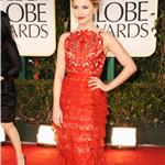 Diana Agron at the 2012 Golden Globe Awards 102944