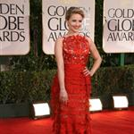 Diana Agron at the 2012 Golden Globe Awards 102952